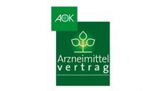 Die AOKen planen die 15. Trance der Arznei-Rabattverträge. (Bild: AOK)