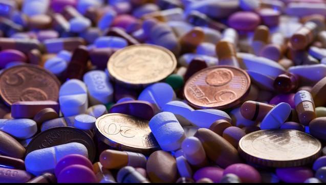 129 Arzneimittel wurden seit 2011 einer frühen Nutzenbewertung unterzogen. Dabei testet das IQWiQ im Auftrag des G-BA den Zusatznutzen neuer Arzneimittel im Vergleich zu bestehenden Therapieformen. Nur 44 Mal kam der G-BA in seinen Beschlüssen zum Fazit, dass die neuen Medikamente einen Mehrwert für die Patienten haben. (Foto: dpa)