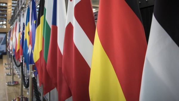 EU-Apothekerverband will digital mitmischen