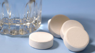 Fördern Calciumsupplemente Darmpolypen?