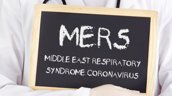 Mers-Virus verbreiteter als gedacht