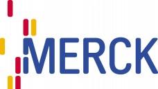 Mercks Sigma Aldrich-Übernahme ist fast perfekt. (Logo: Merck)