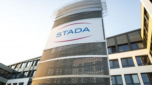 Nimmt die Stada sich jetzt ein Beispiel an McKesson/Celesio?