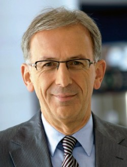 Peter Ditzel