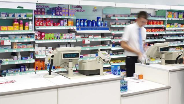 Keine Zukunft in England: Laut Apothekerkammer ist die Zahl der EU-ausländischen Apotheker, die in England arbeiten wollen, um 82 Prozent gesunken. (Foto: DAZ.online)