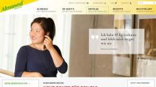 Freude über Gewichtsverlust: Streit um Aussagen zur Health-Claims-Verordnung (Bild: Screenshot / Internet )