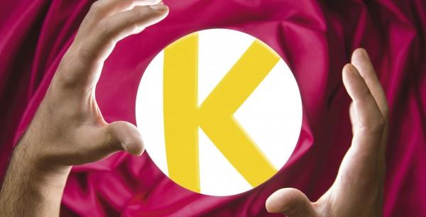 """Vitamin K2 – das neue """"Wundervitamin""""?"""