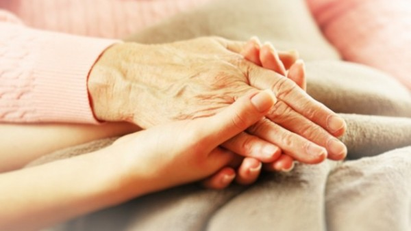 Sterbehilfe-Fälle steigen um zehn Prozent