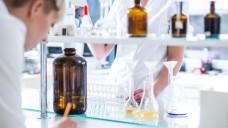 Was sind pharmazeutische Tätigkeiten? In der Bundes-Apothekerordnung sind sie künftig gelistet. (Foto: Photographee.eu/Fotolia)