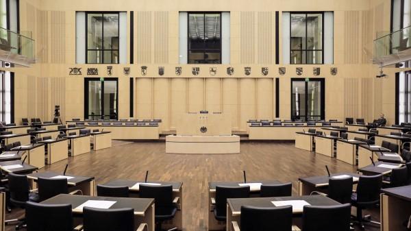 Sollte die Apothekenreform vom Bundesrat mitbeschlossen werden?