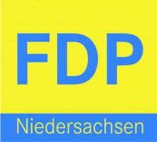D032013_ak_wahl-fdp.jpg
