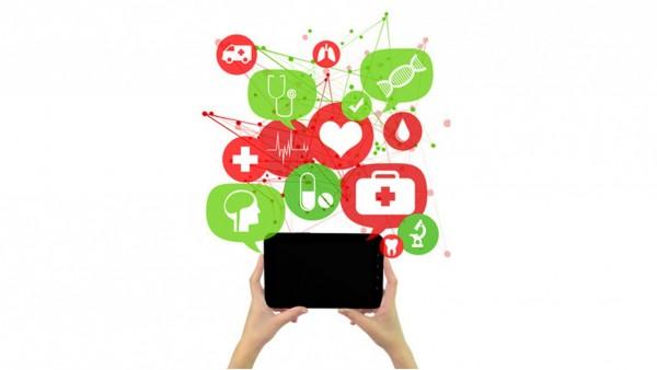 vzbv fordert Datenschutz und Patientennutzen