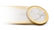 Lebt die Ein-Euro-Spürbarkeitsgrenze in Apotheken wieder auf? (Foto: by-studio / stock.adobe.com)