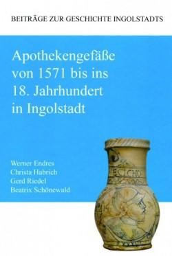 D1713_feu_ingolstadt.jpg