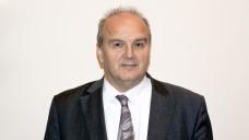 Dr. Peter Froese, Vorsitzender des Hamburger Apothekervereins, bezweifelt, dass die im Apotheken-Stärkungsgesetz geplanten Sanktionen überhaupt wirken könnten. (Foto: tmb)