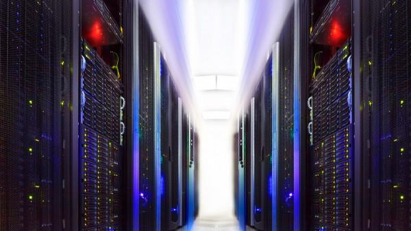 Was können Supercomputer in der Arzneimittel-Entwicklung leisten?