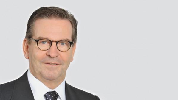 Trümper: Widerspruch gegen AEP-Verfügung
