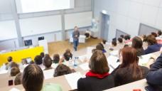 Frankreichs Pharmazie-Studenten wünschen sich mehr Praxisbezug im Studium. (Foto: kasto/Fotolia)