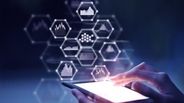 Digitalisierung lernen: BAK erarbeitet neue Fortbildung