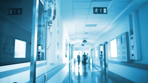 Wie Krankenhäuser ihre Qualität verschleiern
