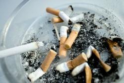 D162010_pri_rauchen.jpg