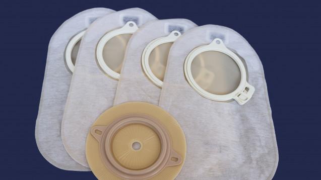 Über 5.400 Menschen haben gegen die Ausschreibung der Stoma-Versorgung der DAK unterschrieben. (Foto:kidza / stock.adobe.com)