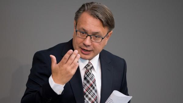 """""""Wir nehmen das Rx-Versandverbot mit in den Koalitionsvertrag"""""""