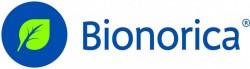 D102011_ak_bionorica.jpg