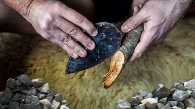 Arbeitsschutz - bei der Zytoherstellung eine große Errungenschaft. Oder soll Deutschland in alte Bräuche zurückfallen? (Foto:  Andy Ilmberger / Fotolia)