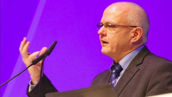 ABDA bezichtigt Lauterbach der Falschaussage