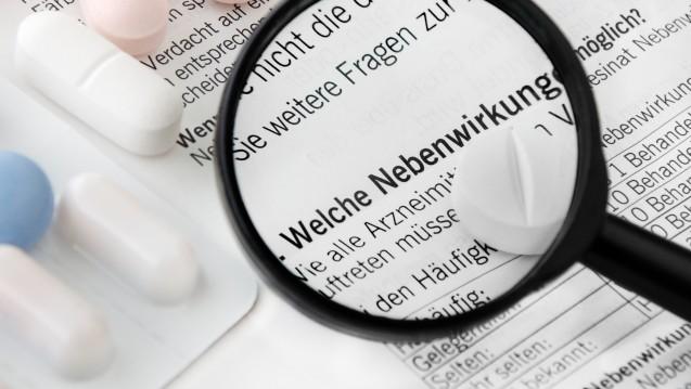 Ob online, schriftlich oder telefonisch; ob Patient, Arzt oder Apotheker– jeder kann den Verdacht auf unerwünschte Arzneimittelwirkungen melden. ( r / Foto: PhotoSG / stock.adobe.com)