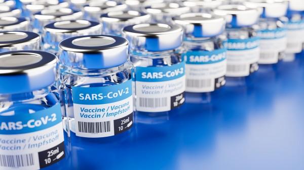 USA schließen weiteren COVID-19-Impfstoff-Deal mit Janssen