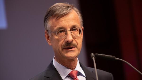 Schmitz: Beschlusslage verbietet Herausgabe der Gutachten