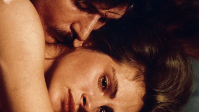 """""""Der Feind in meinem Bett"""": Bei DAZ.online nicht mit Julia Roberts und Patrick Bergin, sondern mit Milben. (Foto: dpa)"""