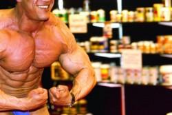 D33_doping_bodybuilder.jpg