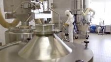 Der Biosimilar-Markt wächst, größere Produktionskapazitäten sind erforderlich. Wie ist es um den Produktionsstandort Deutschland bestellt? (Foto: Imago)