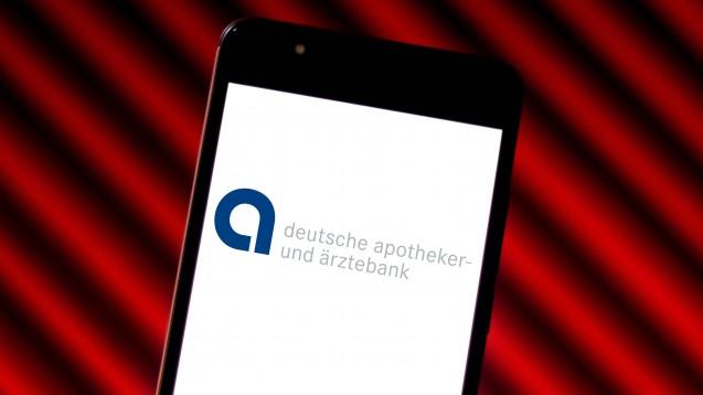 Die Apobank hat ihre komplette IT umgestellt. Apotheker berichten seither über Chaos bei den Apobank-Geschäften. (s / Foto: imago images / ZUMA Press)