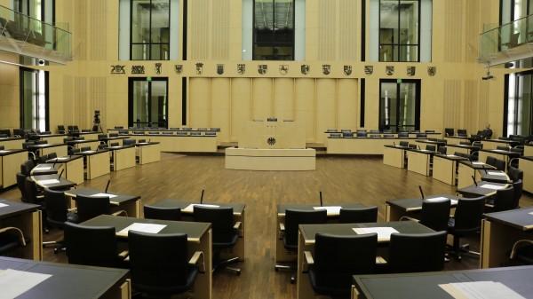 Warum ein Beschluss zum Rx-Versandverbot im Bundesrat eher unwahrscheinlich ist
