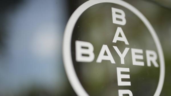 Glyphosatprozess: Strafmaß reduziert - Bayer sträubt sich trotzdem