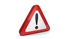 Das BfArM informiert über ein Sicherheitsrisiko bei ResMed-Atemtherapiegeräten. (Foto: fotomek/Fotolia)