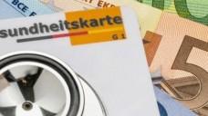 BKK, AOK, Ersatzkassen: Das Ranking - wer ist die beliebteste Kassen der Apothekern? (Foto: pix4U / Fotolia)