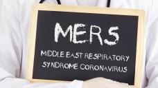 Das Mers-Virus ist offenbar verbreiteter, aber dafür weniger gefährlich als bislang angenommen. (Foto: gwolters/Fotolia)