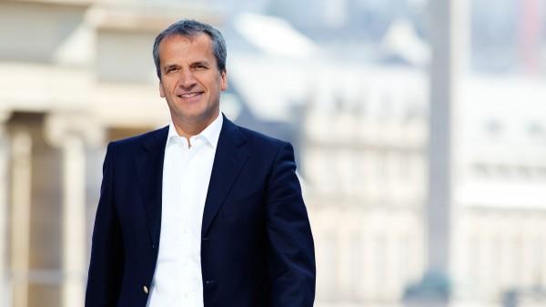 """Hennrich: Brief aus Brüssel ist """"zumindest kein rotes Licht"""""""