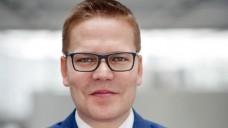 Tino Sorge hat kein Verständnis, wenn Kassen Apotheken mit Retaxationen drohen. Mit Inkrafttreten des AMVSG ist Schluss mit der Exklusivität der Zyto-Verträge. Eine Kasse, die das nicht akzeptiert, ist ein Fall für die Aufsicht, meint der CDU-Politiker. (Foto: www.tino-sorge.de)
