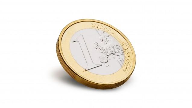 Mehr als ein Euro darf auch eine Werbezugabe an Apotheker nicht wert sein. Das hat das Oberlandesgericht Stuttgart entschieden. (Foto: by-studio / stock.adobe.com)