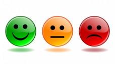 Wie finden Sie den abgespeckten Forderungskatalog der ABDA zum GKV-VSG? (Bild: Web Buttons Inc/Fotolia)
