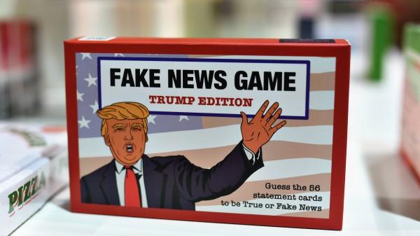Fakten gegen Fake-News bei Corona