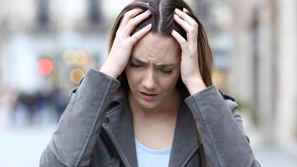 Kopfschmerzregister geht an den Start