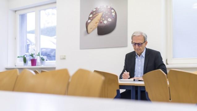 Warum ist es für SPD- und Grünen-Politiker so schwer zu verstehen, dass viele Apotheken einen Boni-Krieg nicht überleben? (Foto: Andi Dalferth)