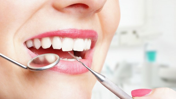 Clindamycin bei Zahnentzündungen